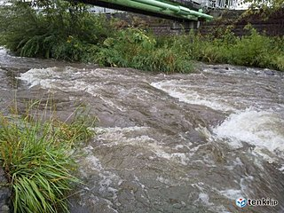 北海道 山や川のレジャーは注意