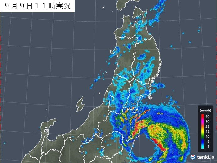天気 予報 高崎 雨雲 レーダー