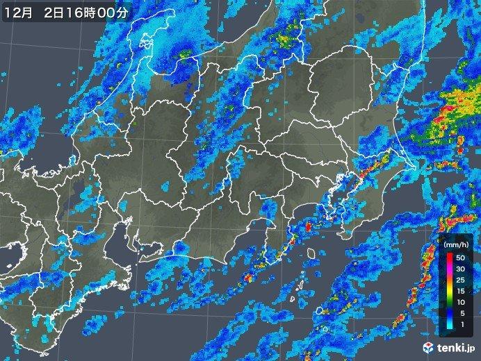 千葉 県 北 西部 天気