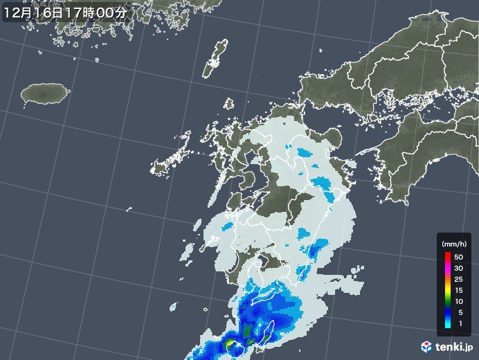 尼崎 天気 雨雲 レーダー