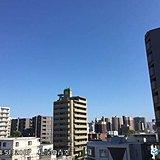 北海道 8日ぶりの全道青空