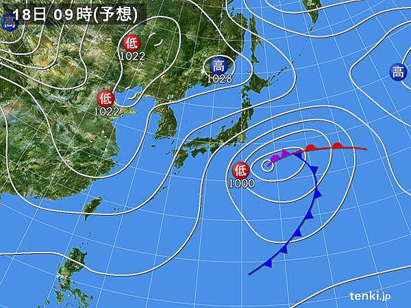 センター試験 関東東海は雨や雪 雪予想難しい理由