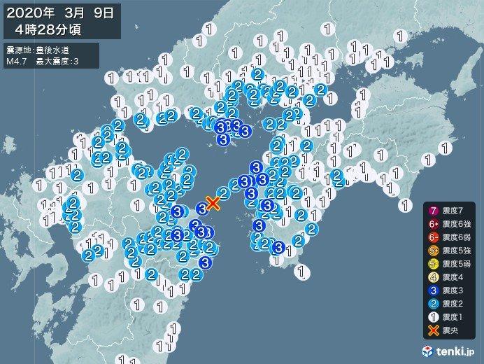 日 5 月 地震 予言 11
