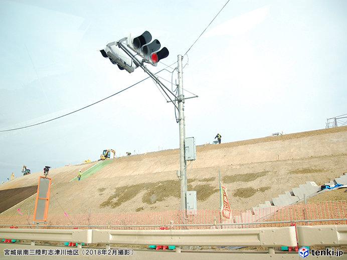 震災7年|復興レポート②南三陸町の今_画像