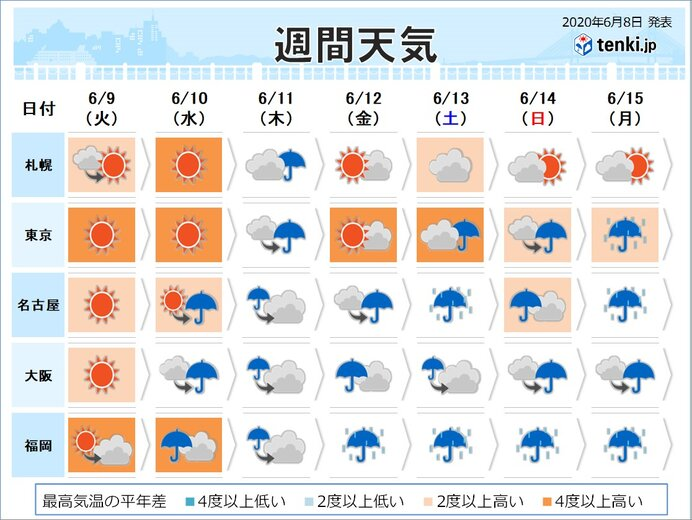 今日 の 天気 埼玉 県