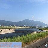 広島土砂災害から6年