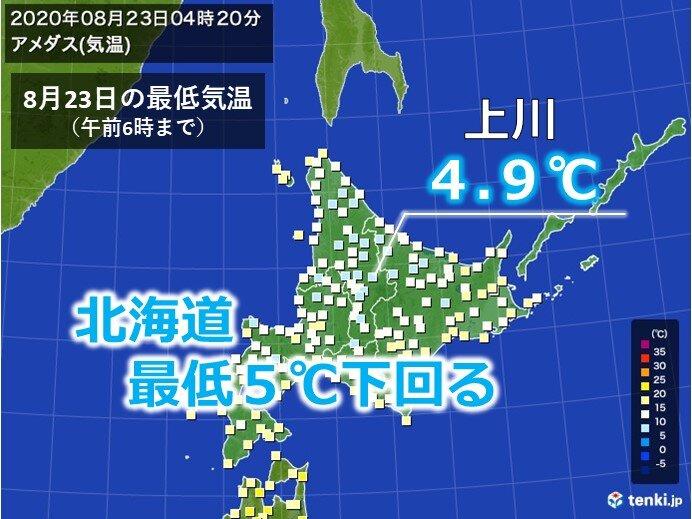 https://storage.tenki.jp/storage/static-images/forecaster_diary/image/9/94/948/9484/main/20200823064903/large.jpg