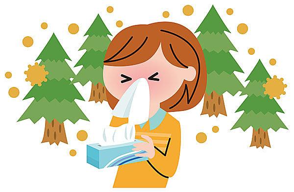 2月20日は「アレルギーの日」! 日本の免疫学者が花粉症の原因「IgE抗体」発見を発表した日なんです