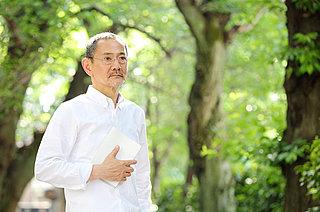 文豪ゆかりの地巡礼のススメ。春の陽射しの中、漱石、鷗外、乱歩、太宰、賢治の生家&記念館へ!