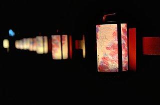 春の夜こそ、京都そぞろ歩き~東山花灯路と夜間特別参拝はいよいよ来週12日から!