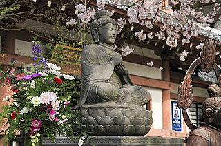 4月8日は「花祭り」~お釈迦さま誕生祭がなぜ、花祭り?