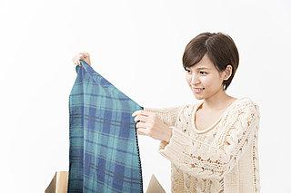 お気に入りの服は長く着たい! 春の衣替えシーズンに知っておきたい、冬服のお手入れ法