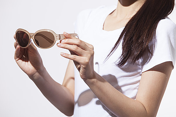 「日焼け止め目に染みる」の画像検索結果