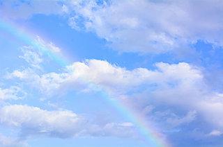 今日は「朔太郎忌」…生誕130年 虹を描いた詩人の十七音