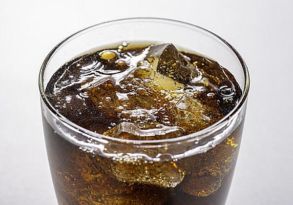 夏 風邪 に 効く 食べ物 風邪に効く食べ物とは?おススメの食べ物と飲み物をご紹介!