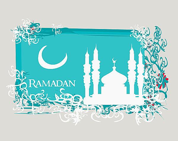 ラマダン(断食)時期、イスラム教徒の食生活って?