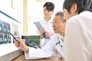 7月12日は「人間ドックの日」。健診との違いは?費用、補助金制度とは?