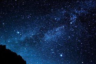 今年の伝統的七夕は星とともに過ごす