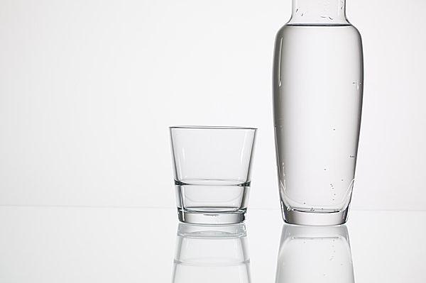 水分補給にアルコールはアリ? ナシ? 夏場の水分補給を見直そう!