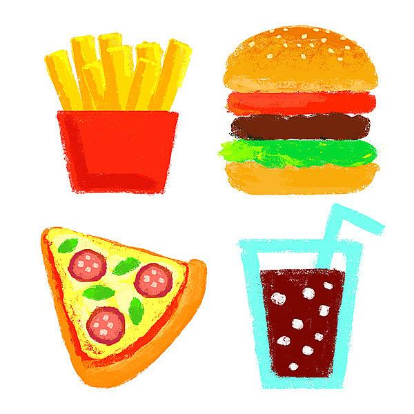 食生活のバランス、自信がありますか?