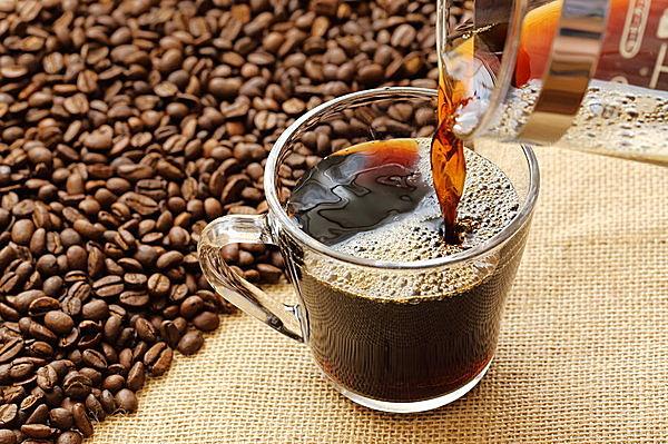 「コーヒーの聖地・鳥取」は、なぜ、コーヒー購入額が全国トップなのか?