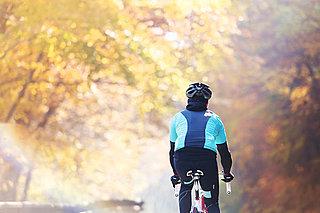 スポーツの秋に行きたい!おすすめサイクリングスポット5選|秋のレジャー特集【2016】