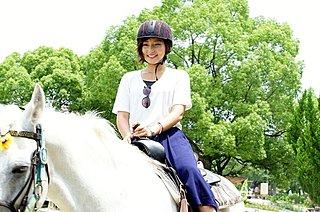 健康に!ダイエットに! 初心者でも安心の乗馬クラブ5選 体験スポット特集【2016】