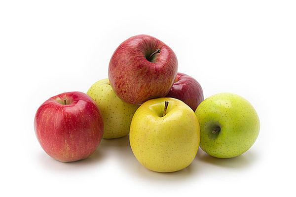 「紅玉」の季節を逃さないで!! 美味しいりんごの旬物語がはじまってます