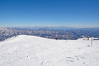 長野・白馬|スキー場・ゲレンデオープン情報【2016・11】