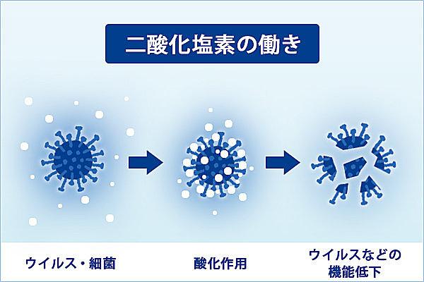 今シーズンの風邪ひき前線発表!~風邪予防には「ウイルス対策」を忘れずに~_画像