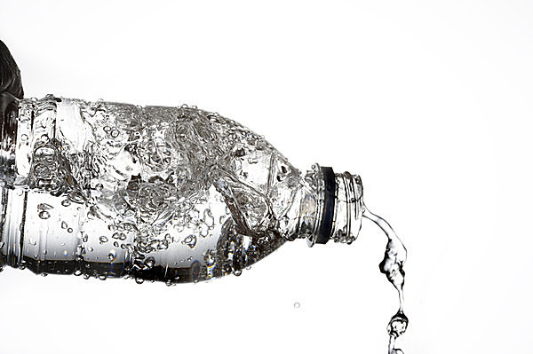 お水をひと口「ゴクリ」! 新習慣の「簡単・風邪予防法」_画像