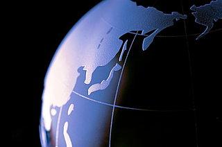 11月24日 天文台設置記念日~天を知ることで何が見える?