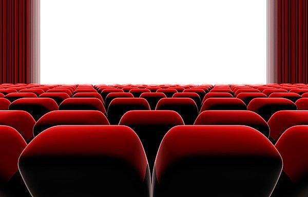 12月1日は「映画の日」。映画を観るなら、この日がオトクです!