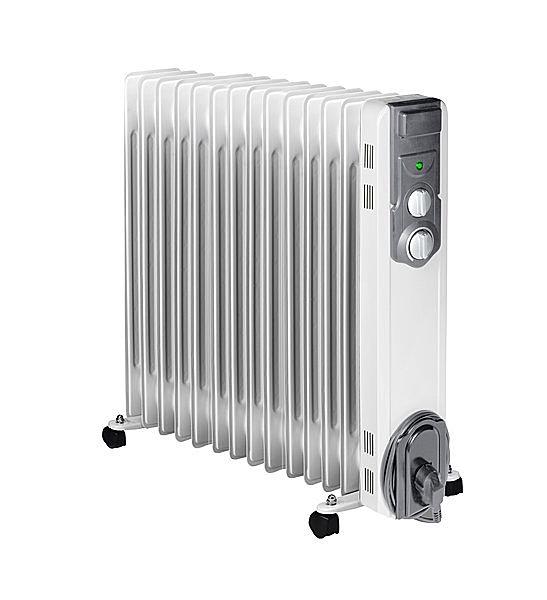 暖房器具を使用する際は加湿をしましょう