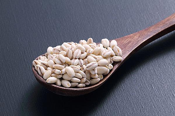 いま話題! 人気急上昇中の「もち麦」って何?