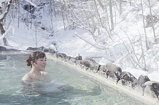 アフタースキーはやっぱりコレ! 秘湯・名湯が楽しめるスキー場へGO!