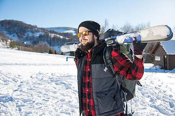 春休みもスキー!! 北海道|スキー場・ゲレンデ情報【2017・3】