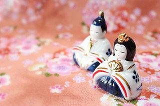 3月3日 ひな祭り~上巳の節句