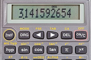 3月14日は円周率の日。円周率10万桁暗記の世界記録は日本人!