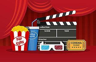 【月イチ映画コラム】「映画の日」は、一体いつから始まった?