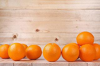 4月14日はオレンジデー! オレンジの歴史を振り返ろう