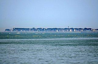 貴重な春の風物詩! 富山湾の蜃気楼とホタルイカを堪能しに行こう!【2017.5】