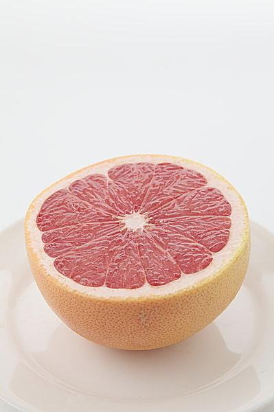 人気のピンクグレープフルーツ!