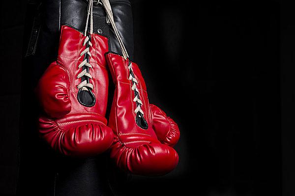 明日5月19日は「ボクシングの日」! でも、どうしてボクシングの日?