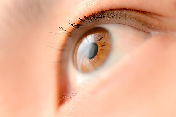 日差しがまぶしい季節、目への紫外線対策は万全ですか?