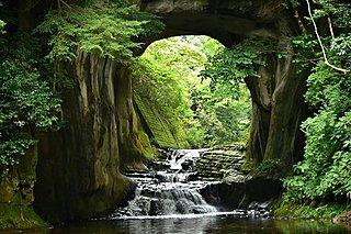 千葉・東京・神奈川の霊験あらたかな滝で、パワーチャージ!【レジャー特集・2017】