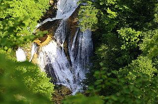 都心からほど近い栃木・山梨県の名瀑でパワーチャージ!【レジャー特集・2017】