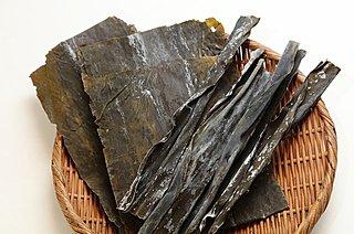 昆布の旬はいま! 北海道生まれの昆布が、各地で独自の食文化を生んだ理由とは!