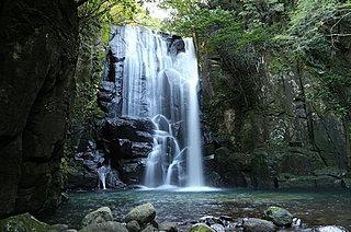 大阪府・和歌山県の名瀑でパワーチャージ!【レジャー特集・2017】