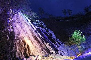 北海道・落差50m以上の名瀑でパワーチャージ!【レジャー特集・2017】